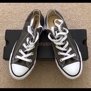 Gray converse